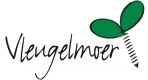 logo_vleugelmoer_80p