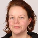 Hanneke Beld